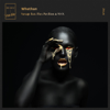 Savage (feat. Flux Pavilion & MAX) - Whethan
