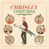 A Chrisley Christmas