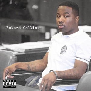 Roland Collins Mp3 Download