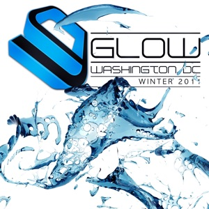 Glow (Washington DC Winter 2011)