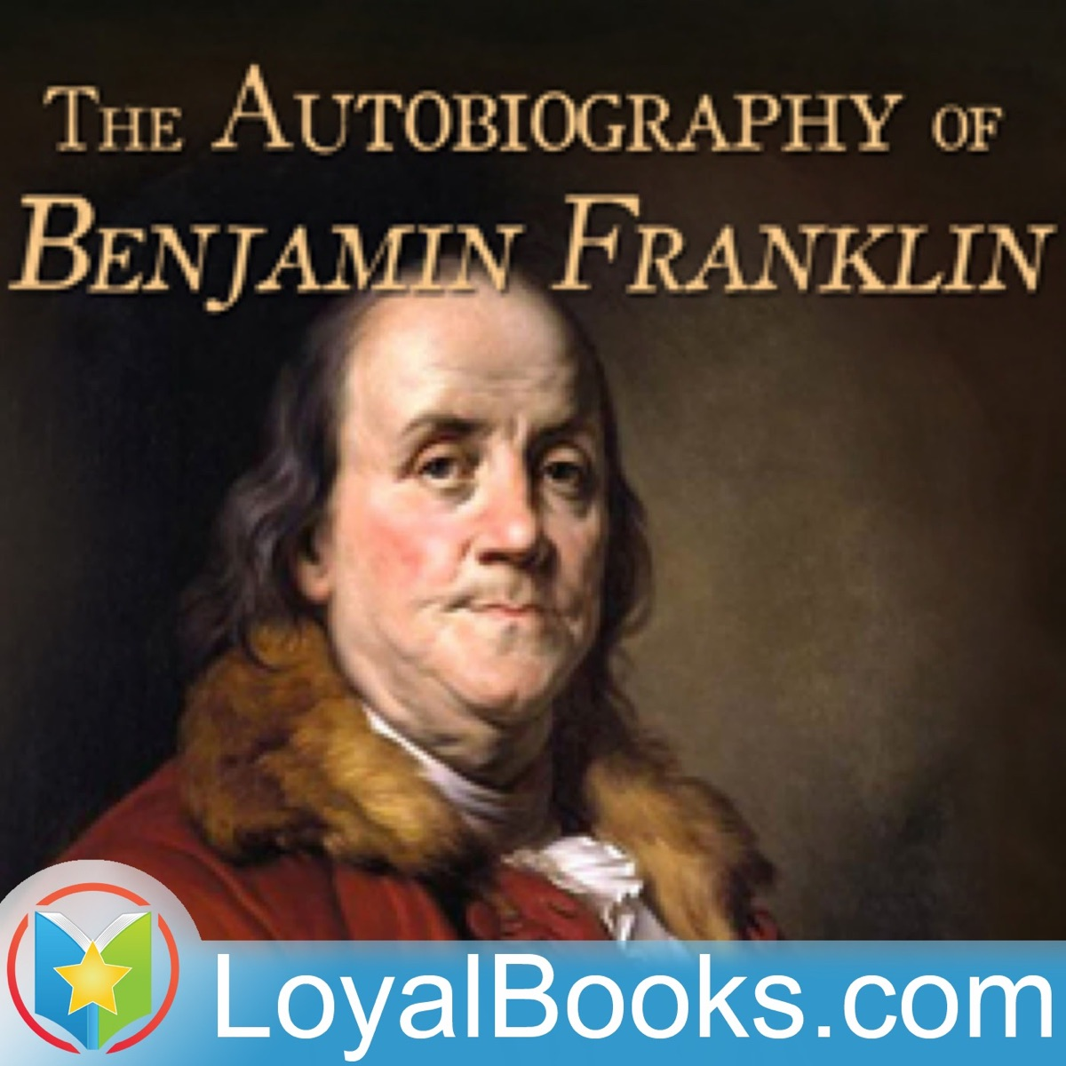 an overview of the autobiography of benjamin franklin Thus, benjamin franklin was most likely the son which mrs franklin thought to be an arminian, and it was his brother who denied the existence of the trinity aside from this, however, the thing to note about this letter is that franklin responded to his mother's concerns by quoting scripture.