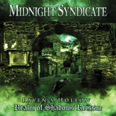 Midnight Syndicate - Among the Ruins