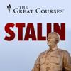 Vejas Gabriel Liulevicius - Stalin (Unabridged)  artwork