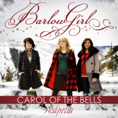 [Download] Carol of the Bells (Acapella Mix) MP3