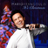 It's Christmas - Mario Frangoulis