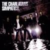 The Charlatans - Simpatico Album