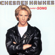 Chesney Hawkes - The One and Only