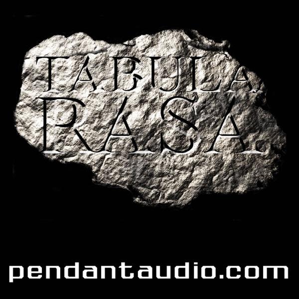 Tabula Rasa audio drama