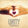 Unity - Yourenigma