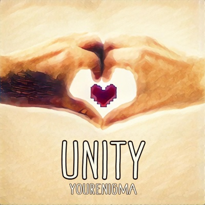 Unity - Yourenigma album