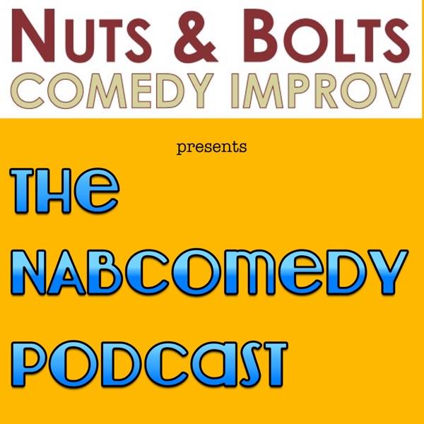 NABComedy Podcast