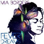 Mia Borders - Sand / Stone
