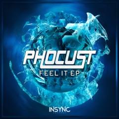 Feel It (DIMAS Remix)