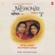 Dilon Ki Baat Karo - Bhupinder Singh & Mitali Singh