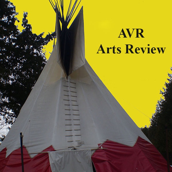 AVR Arts Review
