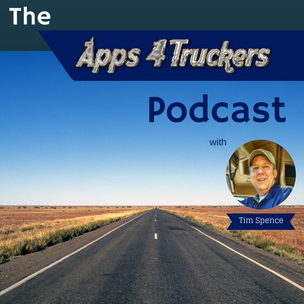 Apps4Truckers Podcast