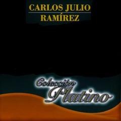 Carlos Julio Ramirez Colección Platino