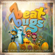 The Beat Bugs - The Beat Bugs: Complete Season 1 (Music From the Netflix Original Series)