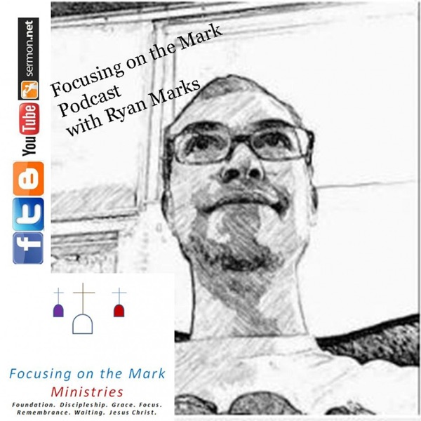 Focusing on the Mark Ministries