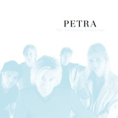 We Need Jesus -- Petra