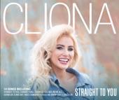 Cliona Hagan by I need someone to hold when i cry