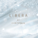 Santa Will Find You - Libera