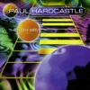 The Very Best Of - Paul Hardcastle