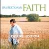 Faith Deluxe Edition