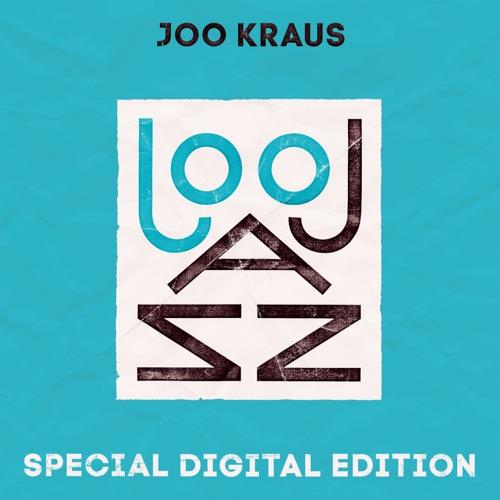DOWNLOAD MP3: Joo Kraus - Almost Porn - Special Edit