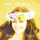 Amy Hanaiali'i - Manu O'o