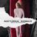 Abel Korzeniowski - Nocturnal Animals (Original Motion Picture Soundtrack)