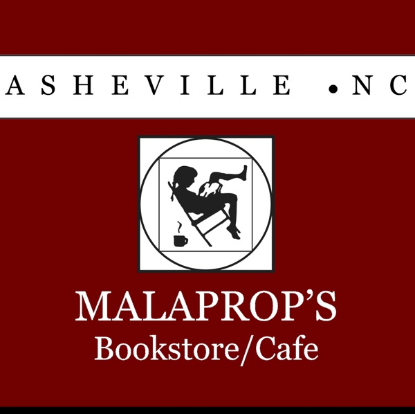 Malaprop's Podcast