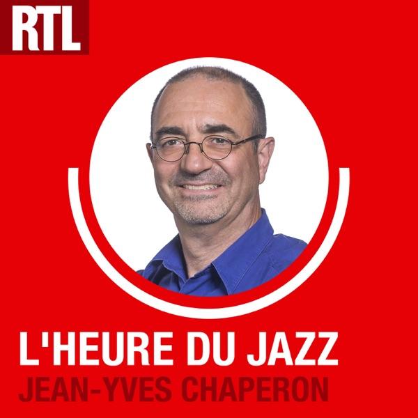 L'heure du Jazz