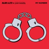 My Number - Single