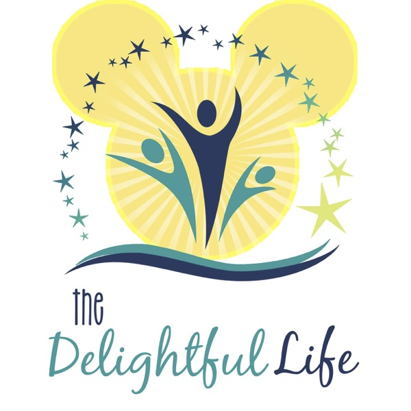 The Delightful Life Podcast