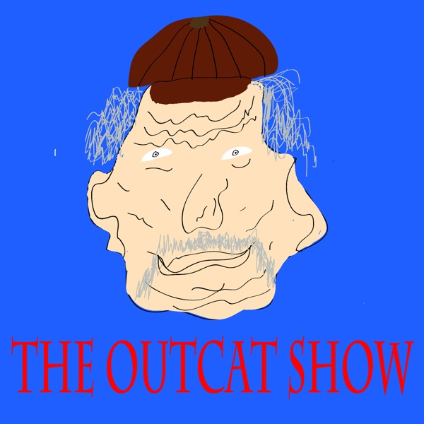 THE OUTCAT SHOW with Paul Knopf