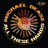 Michael Dease - Chocolate City