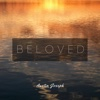 Beloved - Single - Austin Joseph