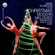 David Plumpton White Christmas Have Yourself a Merry Little Christmas (Ronds De Jambé à Terre 1) - David Plumpton