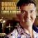 Daniel O'Donnell - I Have a Dream