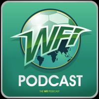World Football Index Podcast podcast