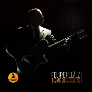 Tiempo Perfecto Mp3 Download