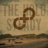 The Hold Steady - Stay Positive Album