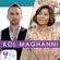 Kol Maghanni - Sherine & Hosam Habib