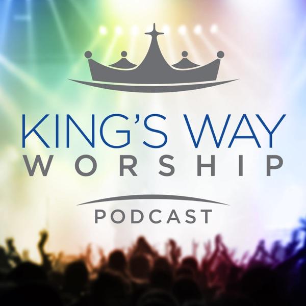 King's Way Worship