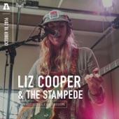 Liz Cooper & the Stampede - Kaleidoscope Eyes