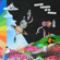 Adventure of a Lifetime (Radio Edit) - Coldplay