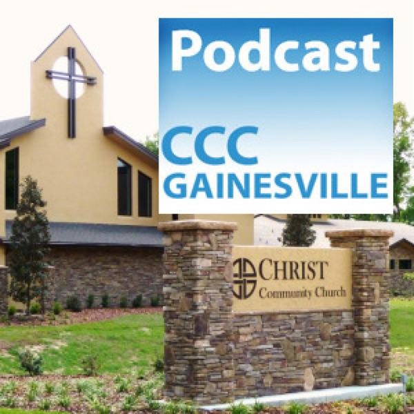 Christ Community Gainesville