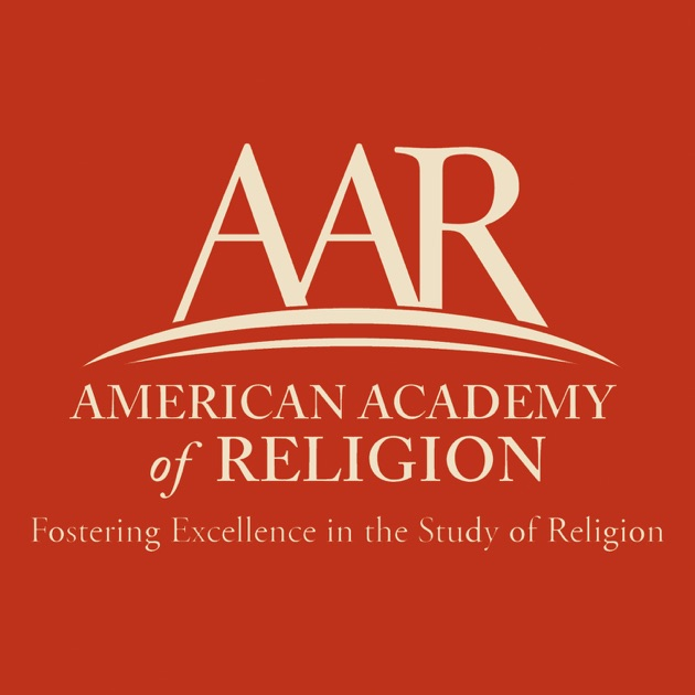 Religious Studies: Religious Studies News By Podcast Of The American Academy