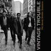 Vintage Trouble - The Bomb Shelter Sessions